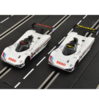 Peugeot 905 #5 or #6